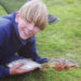 Kids – Learn to Fish for Free around Nottingham, Derby & Chesterfield!